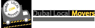 anyrentals-1537434817_logo.png