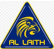 anyrentals-1601466172_logo.jpeg