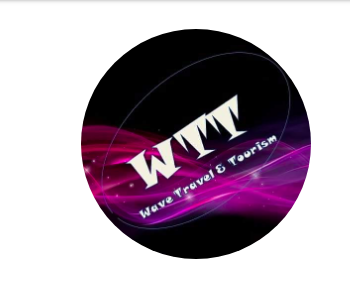 anyrentals-1604984598_logo.png