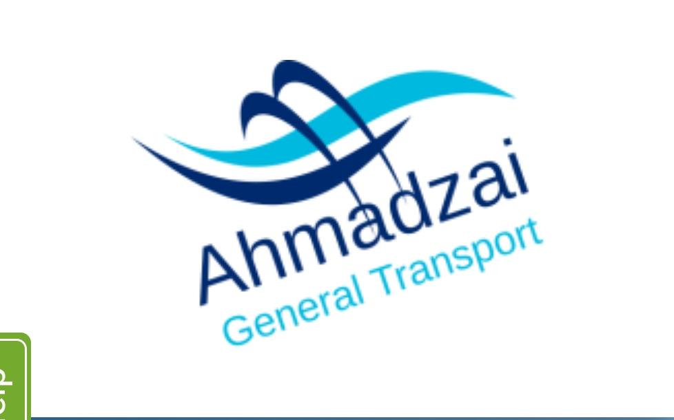 anyrentals-1605117173_logo.jpg