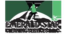 anyrentals-1605618189_logo.png