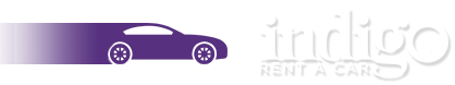 anyrentals-1605677056_logo.png