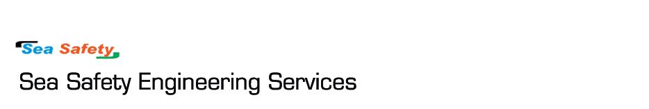 anyrentals-1605719597_logo.png