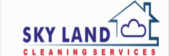 anyrentals-1605943980_logo.png