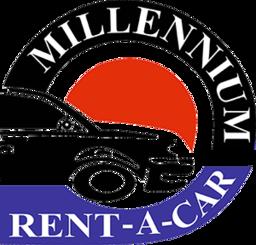 anyrentals-1606636742_logo.png