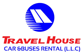 anyrentals-1606637085_logo.png
