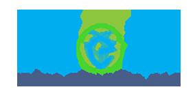 anyrentals-1606793560_logo.png