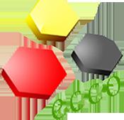anyrentals-1606830827_logo.png