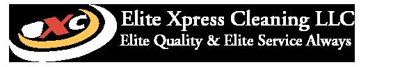 anyrentals-1606842686_logo.png