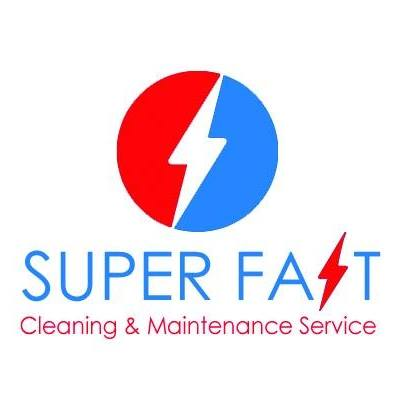 anyrentals-1606902564_logo.jpg