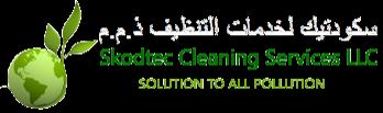 anyrentals-1606903116_logo.png