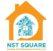 anyrentals-1606904268_logo.jpg