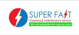 anyrentals-1608214516_logo.PNG