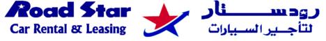 anyrentals-1608739173_logo.png