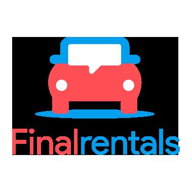anyrentals-1608824165_logo.png
