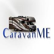 anyrentals-1615099424_logo.jpg
