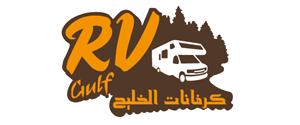 anyrentals-1615101128_logo.png