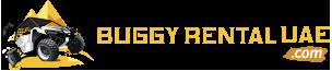 anyrentals-1615106955_logo.png