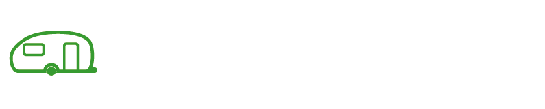 anyrentals-1615473380_logo.png