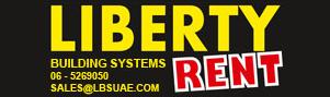 anyrentals-1615809626_logo.png